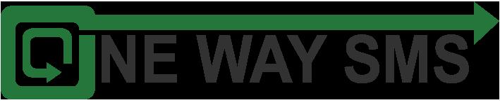 Blast Your Marketing SMS with Bulk SMS Gateway | OneWaySMS Malaysia